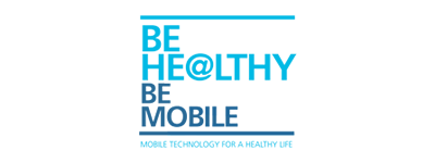 Be Healthy Be Mobile