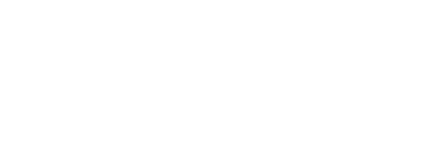 New York Academy of Sciencies logo